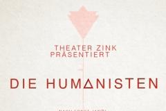 Die Humanisten