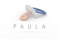 Paula geht es gut