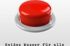 wasser01