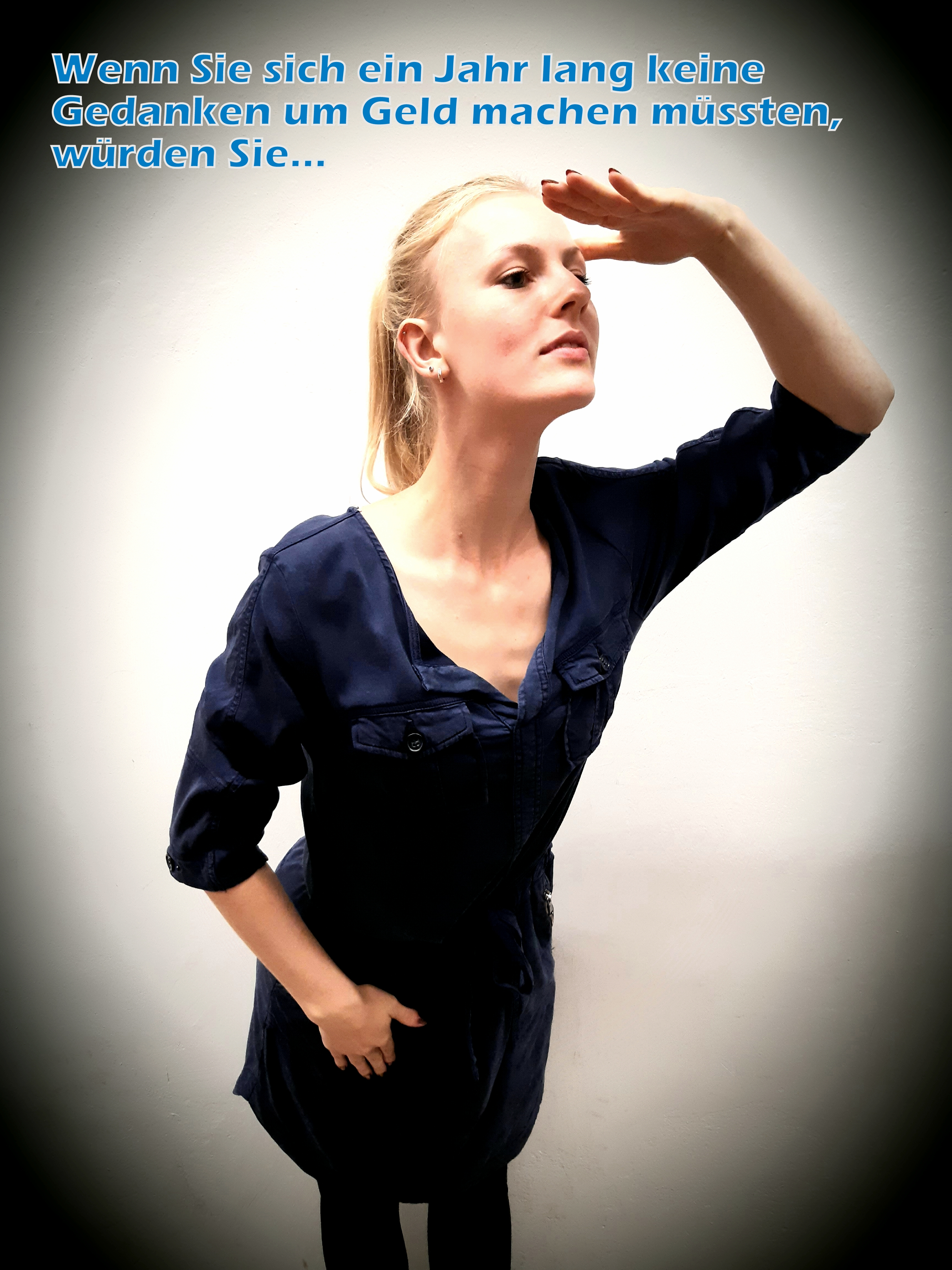 3. Janina Rigat